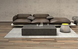 Bloc L5 Range - In-Situ Image by Blinde Design