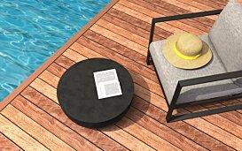 Circ L2 Range - In-Situ Image by Blinde Design