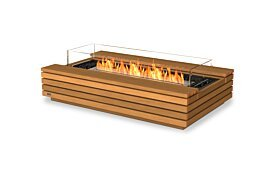 Cosmo 50 Range - Studio Image by EcoSmart Fire