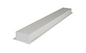 Vision 3200 Lift Box HEATSCOPE® Accessorie - Studio Image by Heatscope Heaters
