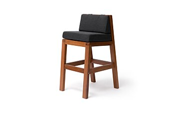 Sit B19 Furniture - Studio Image by Blinde Design