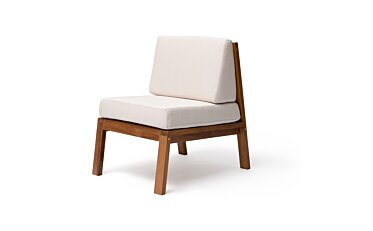 Sit D24 Indoor - Studio Image by Blinde Design