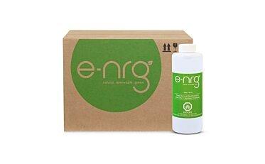 e-NRG Bioethanol e-NRG Bioethanol - Studio Image by e-NRG Bioethanol