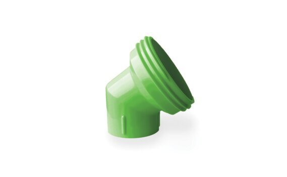Bottle Adaptor Safety Accessorie - Ethanol by EcoSmart Fire