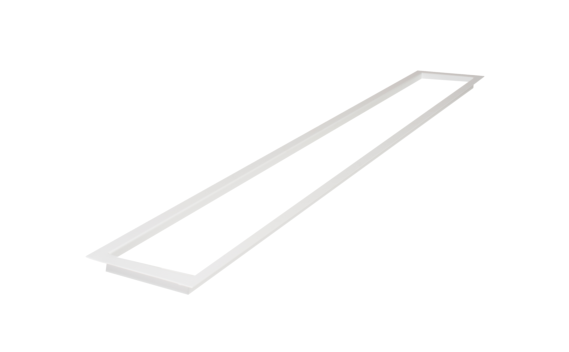 Vision 3200 Lift Frame HEATSCOPE® Accessorie - White by Heatscope Heaters