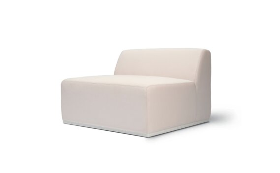 Relax S37 Furniture - Canvas by Blinde Design