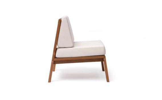 Sit D24 Furniture - Canvas by Blinde Design
