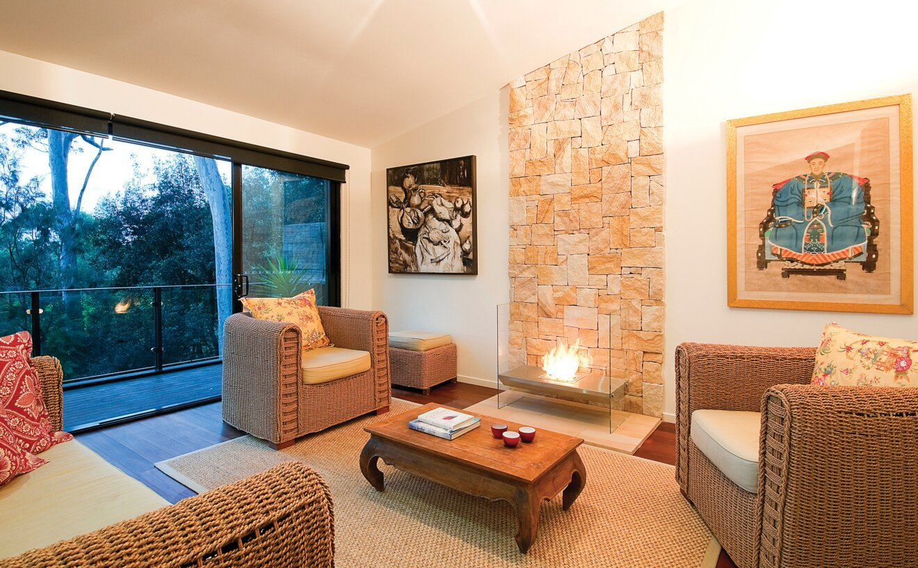 igloo-bk5-designer-fireplace-northern-beaches-residence.jpg