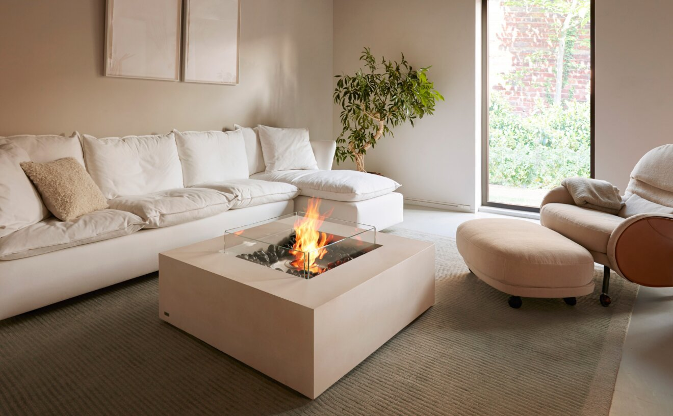 base-fire-pit-table-private-residence-base.jpg