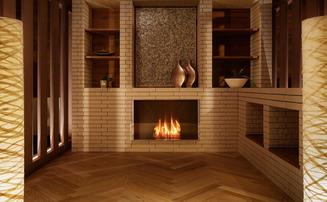 firebox-800ss-premium-single-sided-fireplaces-nagoya-bs-hotel.jpg