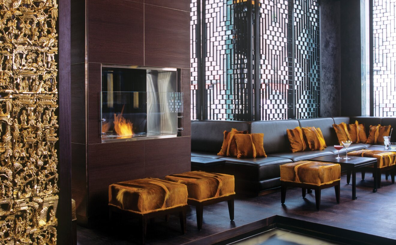 firebox-900db-double-sided-fireplace-insert-shochu-bar.jpg