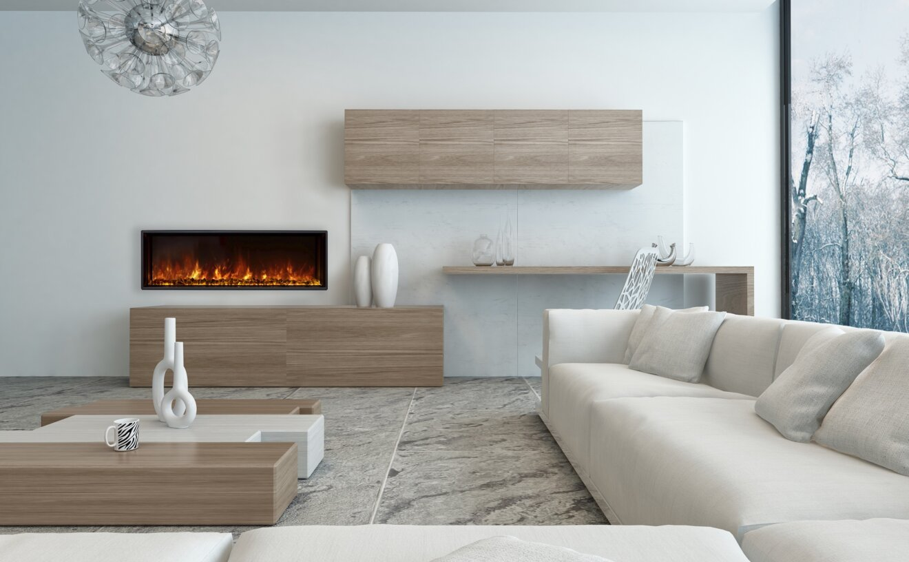el-60-electric-fireplace-insert-electric-fireplace-private-04.jpg