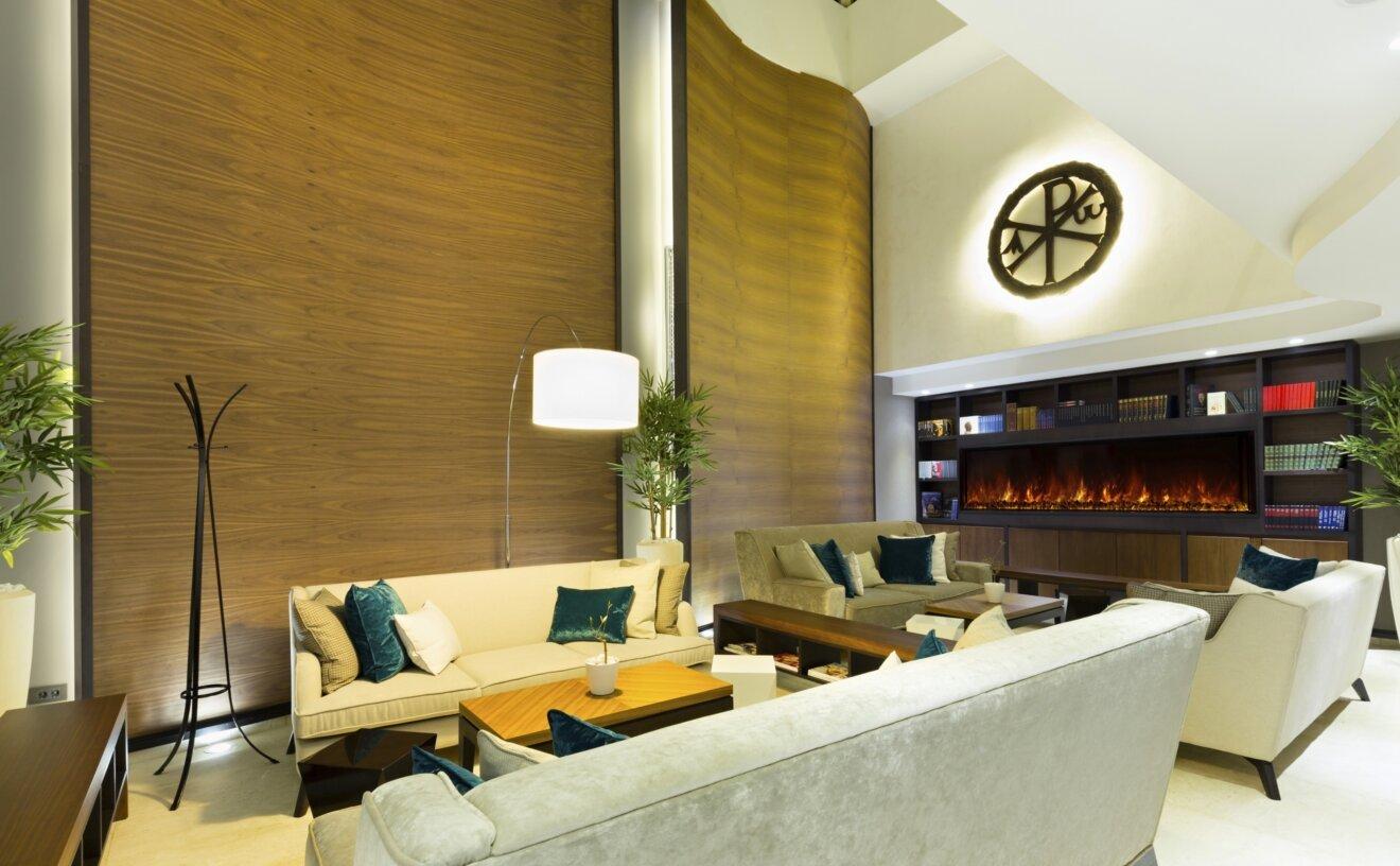 el-80-electric-fireplace-insert-electric-fireplace-lobby.jpg