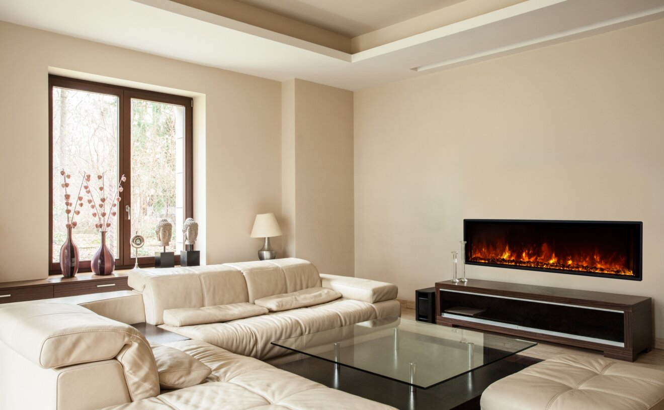 el-80-electric-fireplace-insert-electric-fireplace-private.jpg