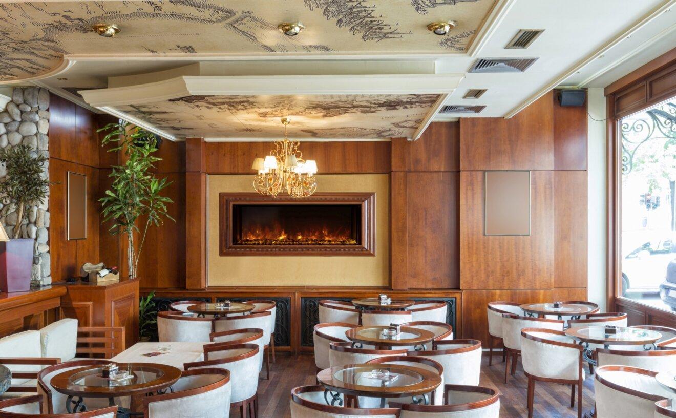 el-60-electric-fireplace-insert-electric-fireplace-restaurant.jpg