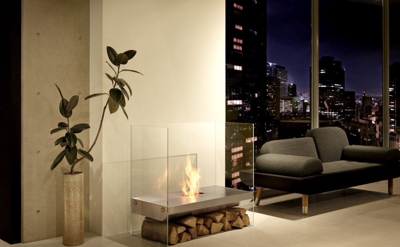 igloo-designer-fireplace-private-residence-igloo.jpg