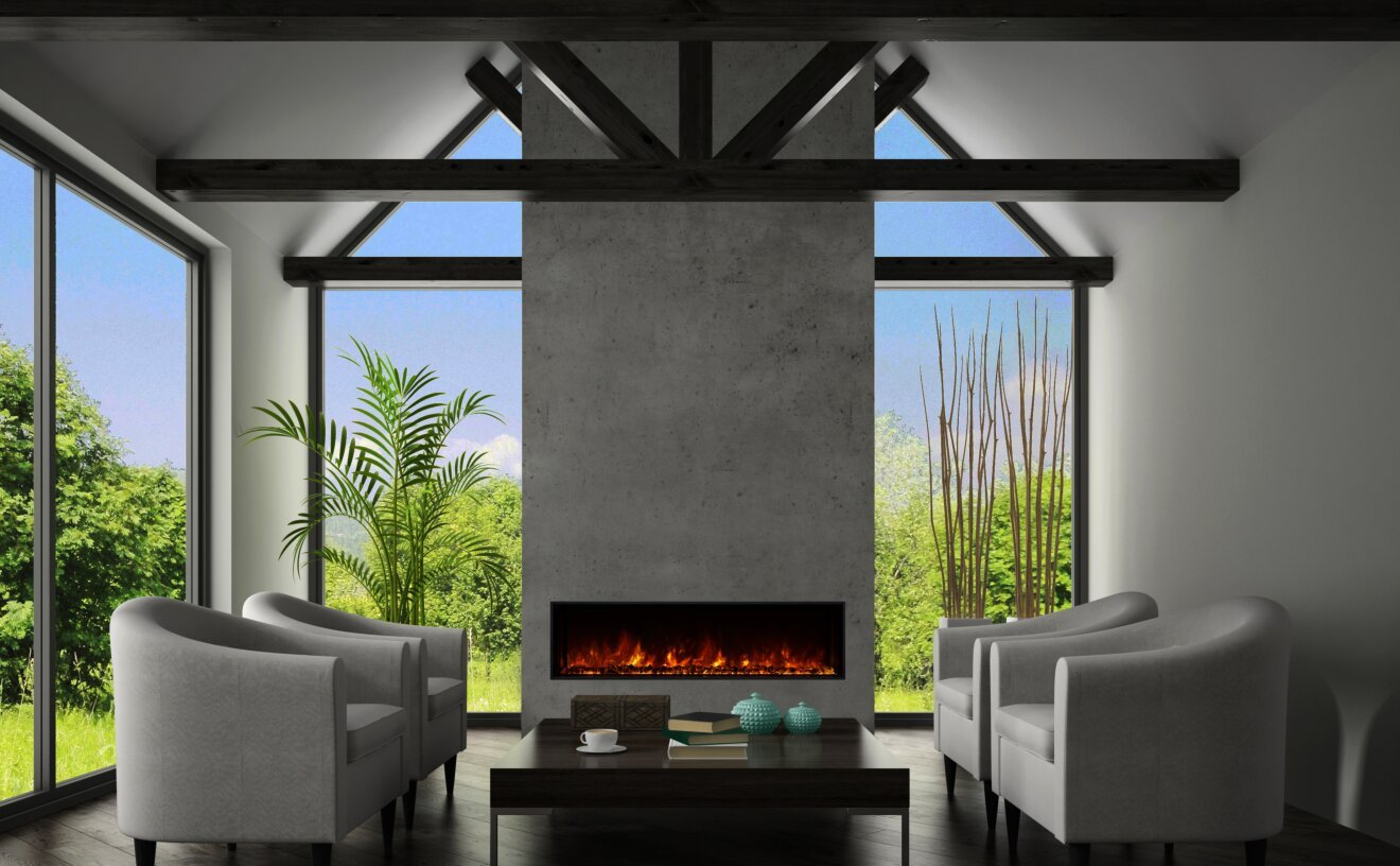 el-60-electric-fireplace-insert-el60-electric-fireplace.jpg
