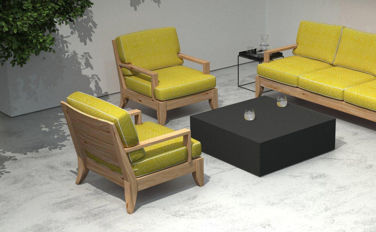 bloc-l4-coffee-table-render-01.jpg