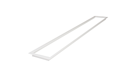 Spot 2800 Lift Frame Heatscope Accessorie - Studio Image by Heatscope