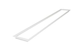 Vision 3200 Lift Frame HEATSCOPE® Accessorie - Studio Image by Heatscope