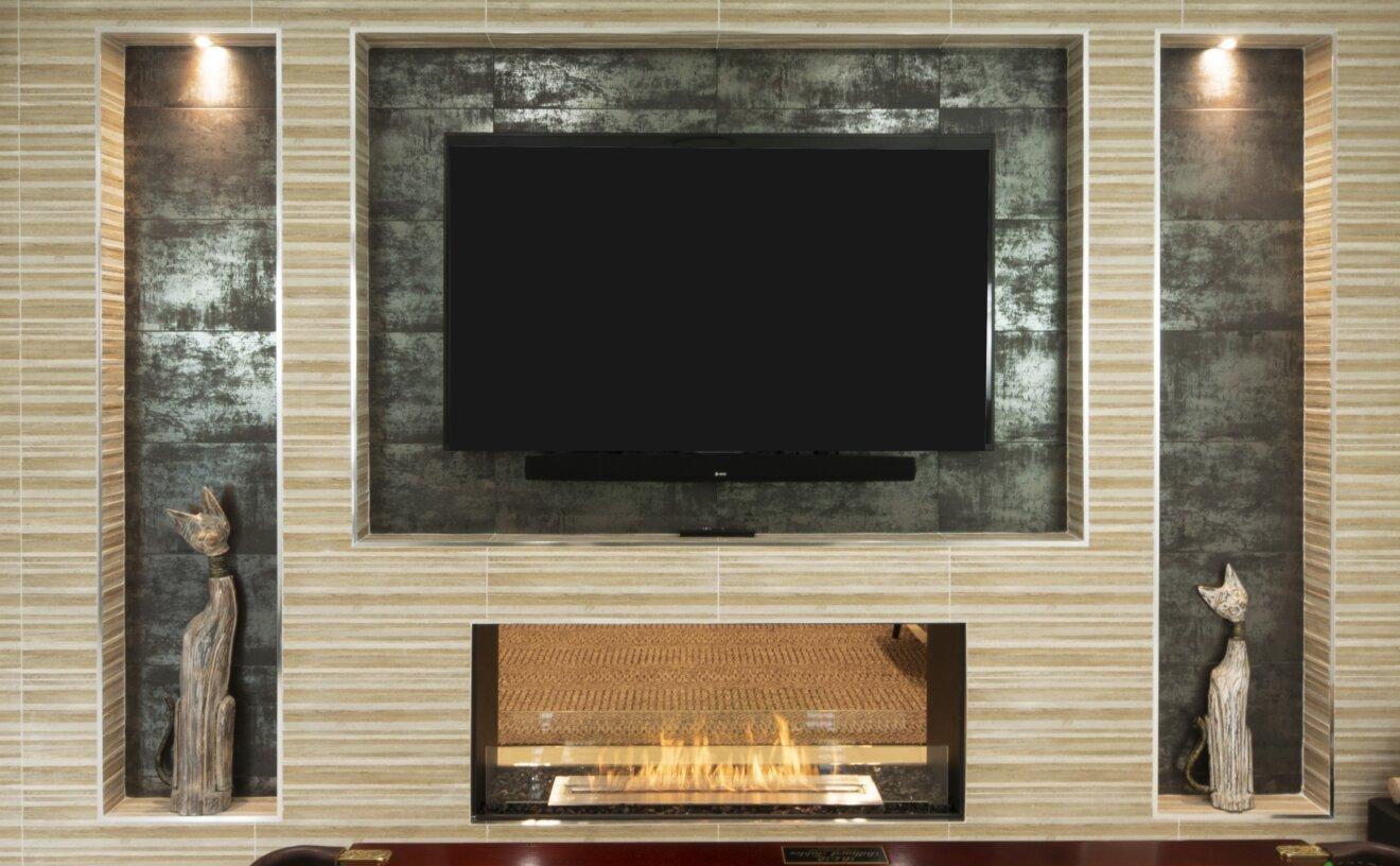 flex-50db-double-sided-fireplace-insert-george-mobbs-4.jpg