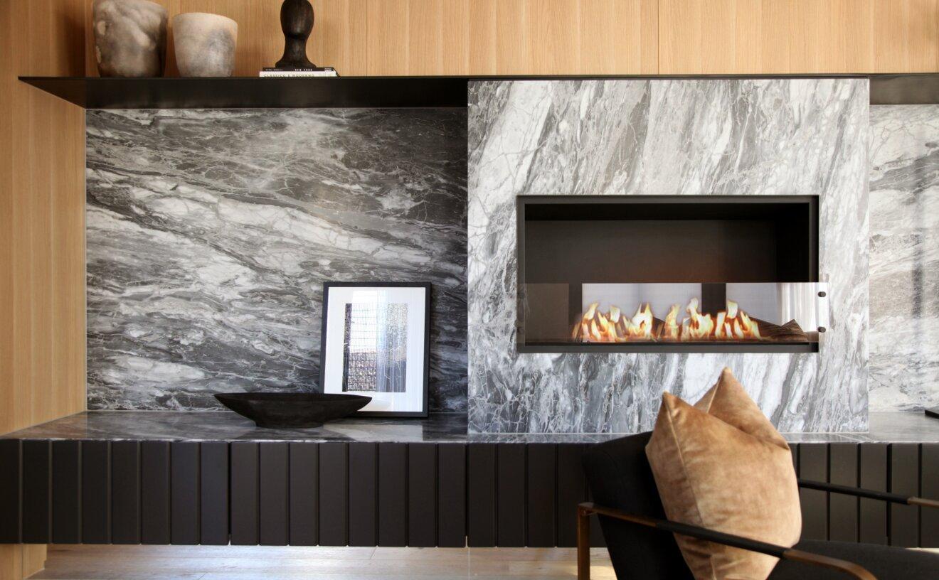 1000ss-premium-fireplaces-jcba-architects.jpg
