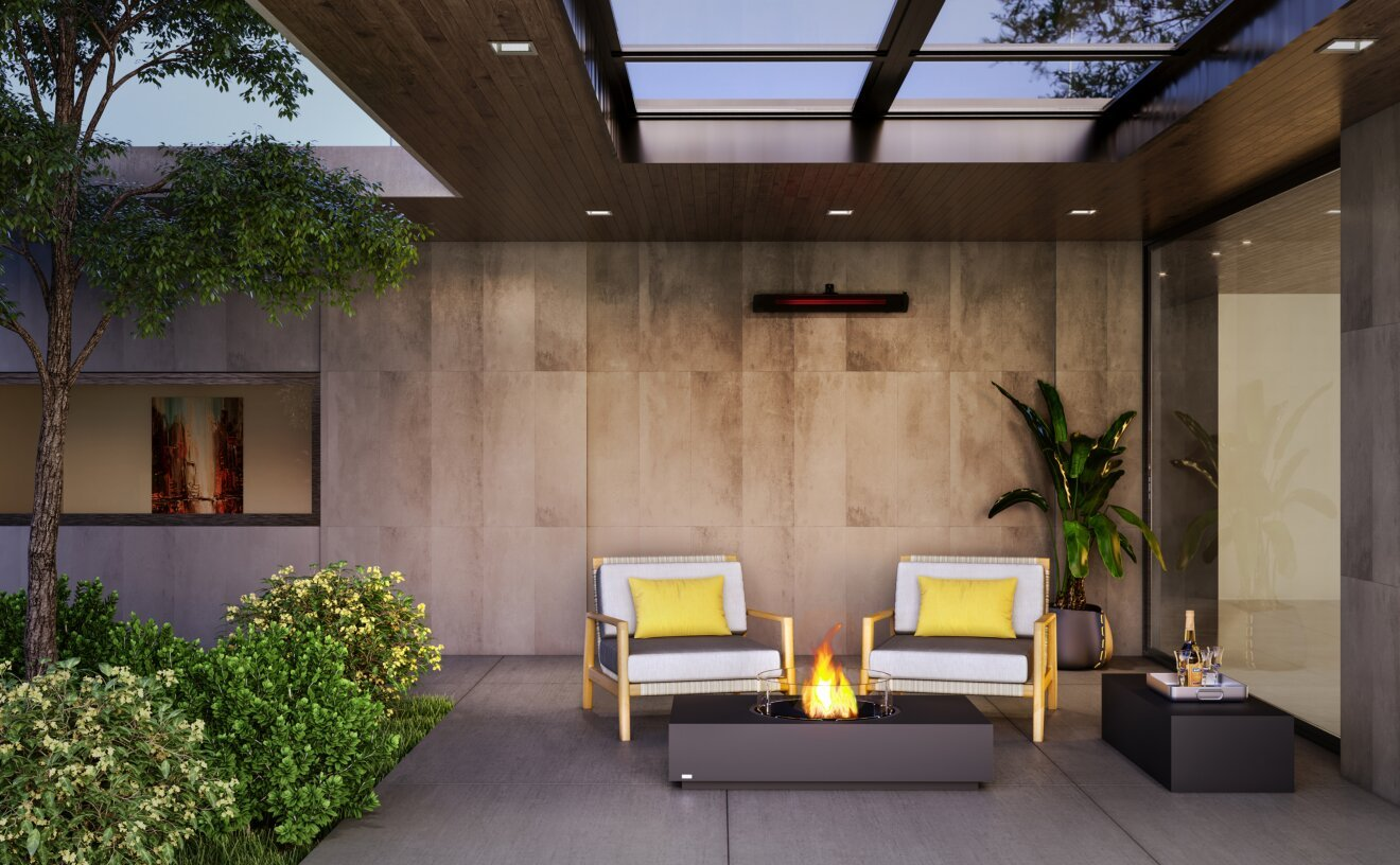 martini-50-fire-pit-table-courtyard-render.jpg
