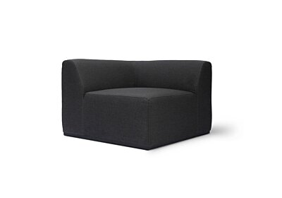 Relax C37 Modular Sofa - Studio Image by Blinde Design
