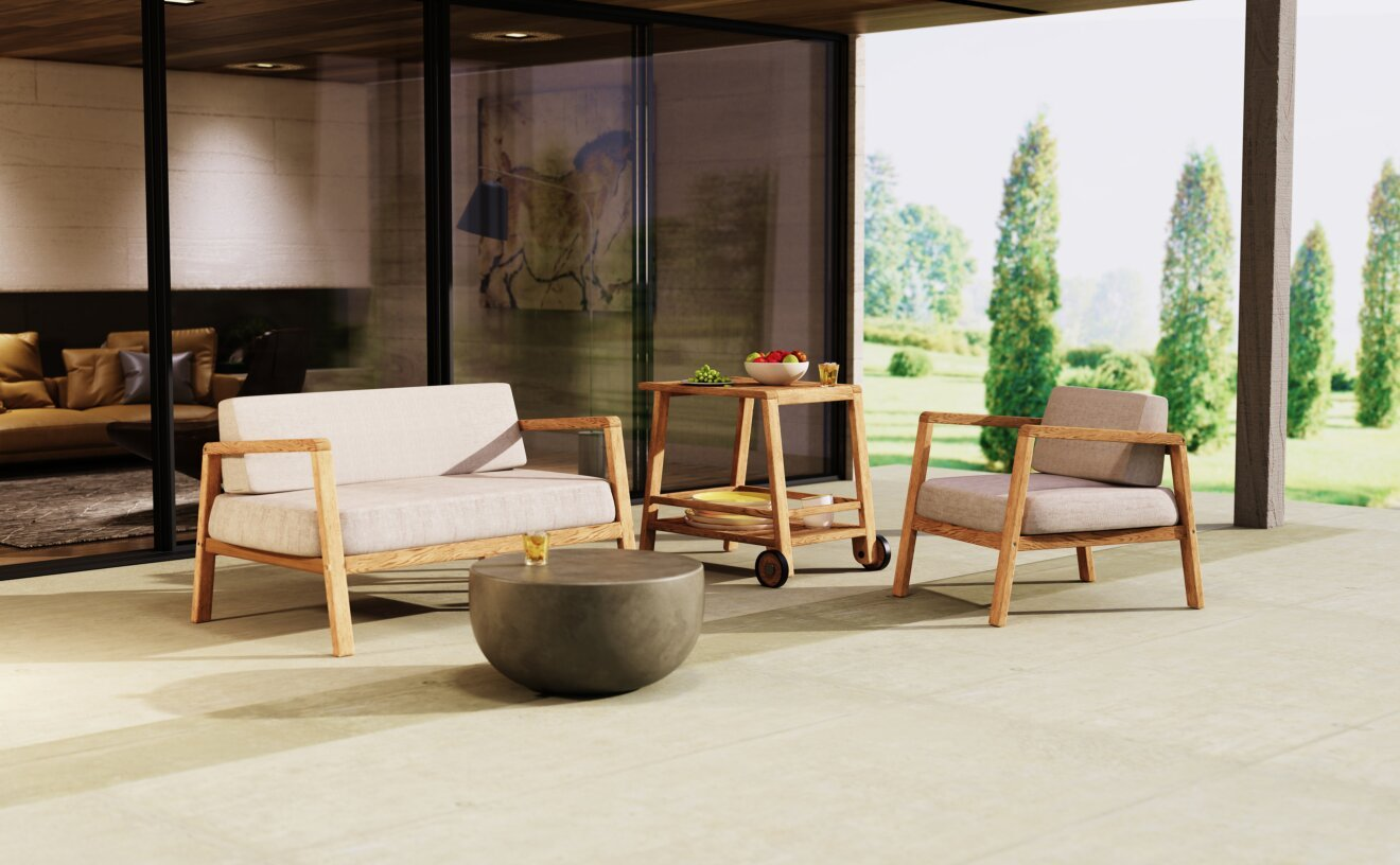 sit-a28-armchair-chairs-sit-collection-digital.jpg