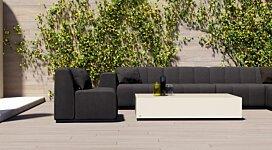 Connect Modular 4 Sofa Indoor - In-Situ Image by Blinde Design