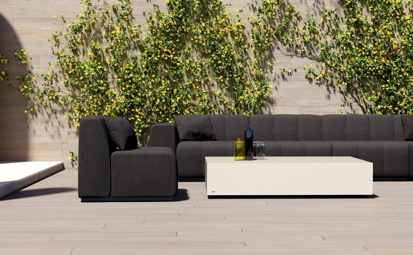 bloc-l6-coffee-table-bloc-l6-digital-01.jpg