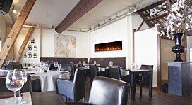 EL80-Electric-Fireplace-EcoSmart-Fire-Restaurant-1.jpg