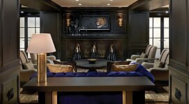 gf-ecosmart-stix-allegro-hotel_2x.jpg