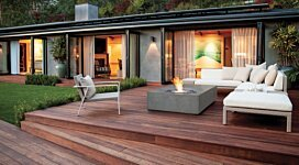 Equinox Outdoor - In-Situ Image by MAD Design Group
