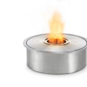EcoSmart Fire