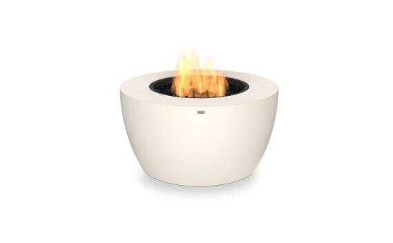 Pod 40 Range - Gas LP/NG / Bone by EcoSmart Fire