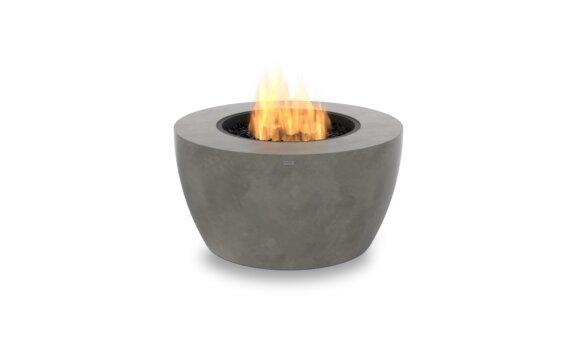 Pod 40 Range - Gas LP/NG / Natural by EcoSmart Fire