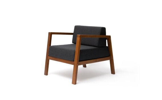 Sit A28 Furniture - Sooty by Blinde Design