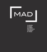 MAD Brochure